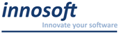 Innosoft ApS