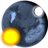 SunCalc_icon100